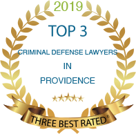 Providence Criminal Defense lawyers 2019