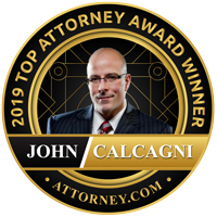 Top 2019 Attorney
