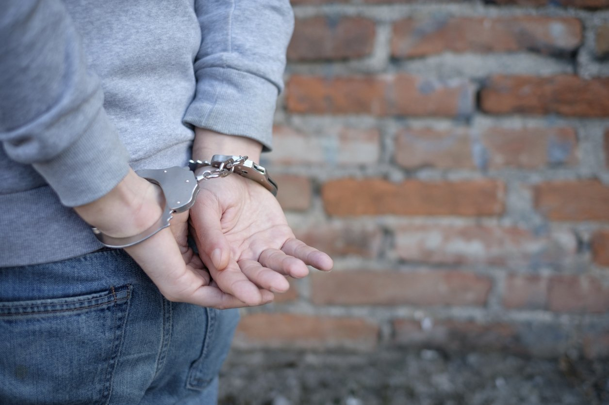 Massachusetts felonies