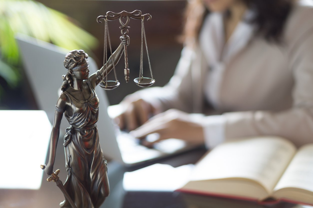Massachusetts sexual assault laws