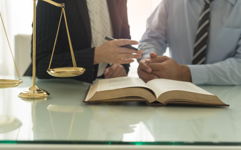 right attorney