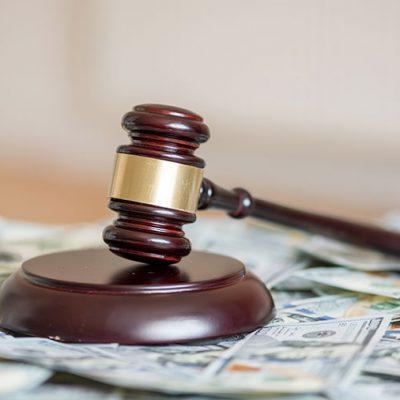 Bail Hearing Massachusetts