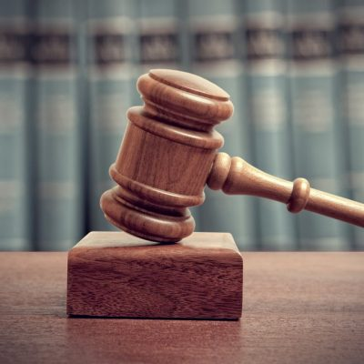 Clerk Magistrate Hearings Massachusetts